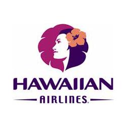 Hawaiian-Airlines-logo-1.png