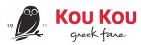 Kou-KouLogo217x90.png