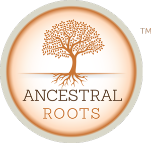 ancestral-roots-logo-300x283--72dpi.png