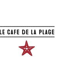 Le Cafe de la Plage.jpg