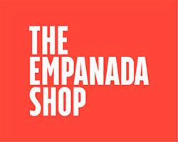 The Empanada Shop.jpeg