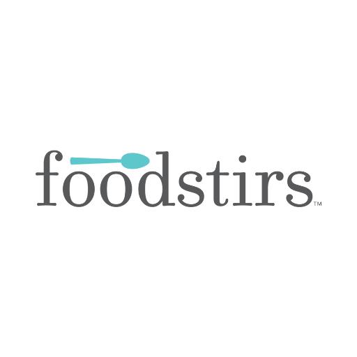 Foodstirs.png