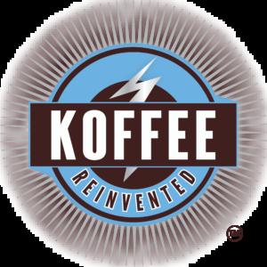 Koffee Reinvented.png