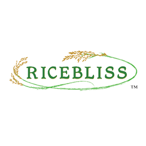 Rice Bliss.png