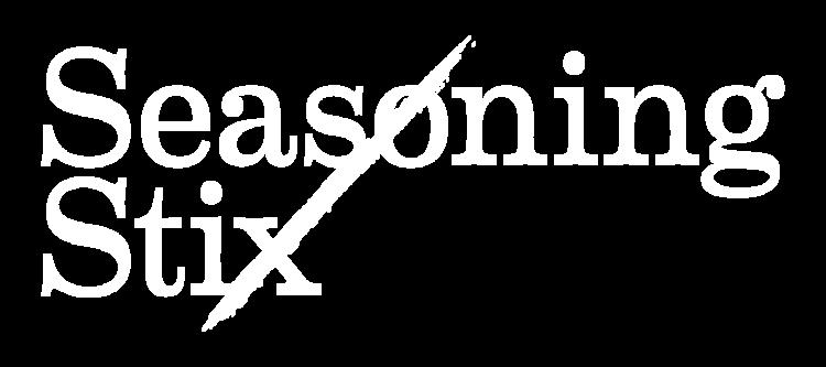 Seasoning Stixs.png