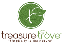 Treasure Trove Snacks.png