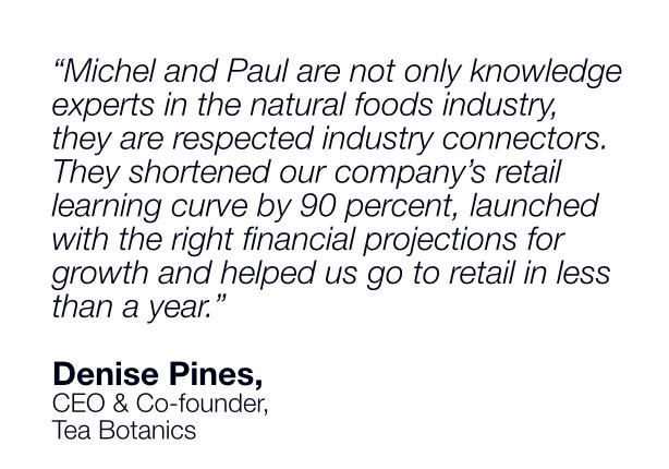 Denise Pines - Tea Botanics.jpg