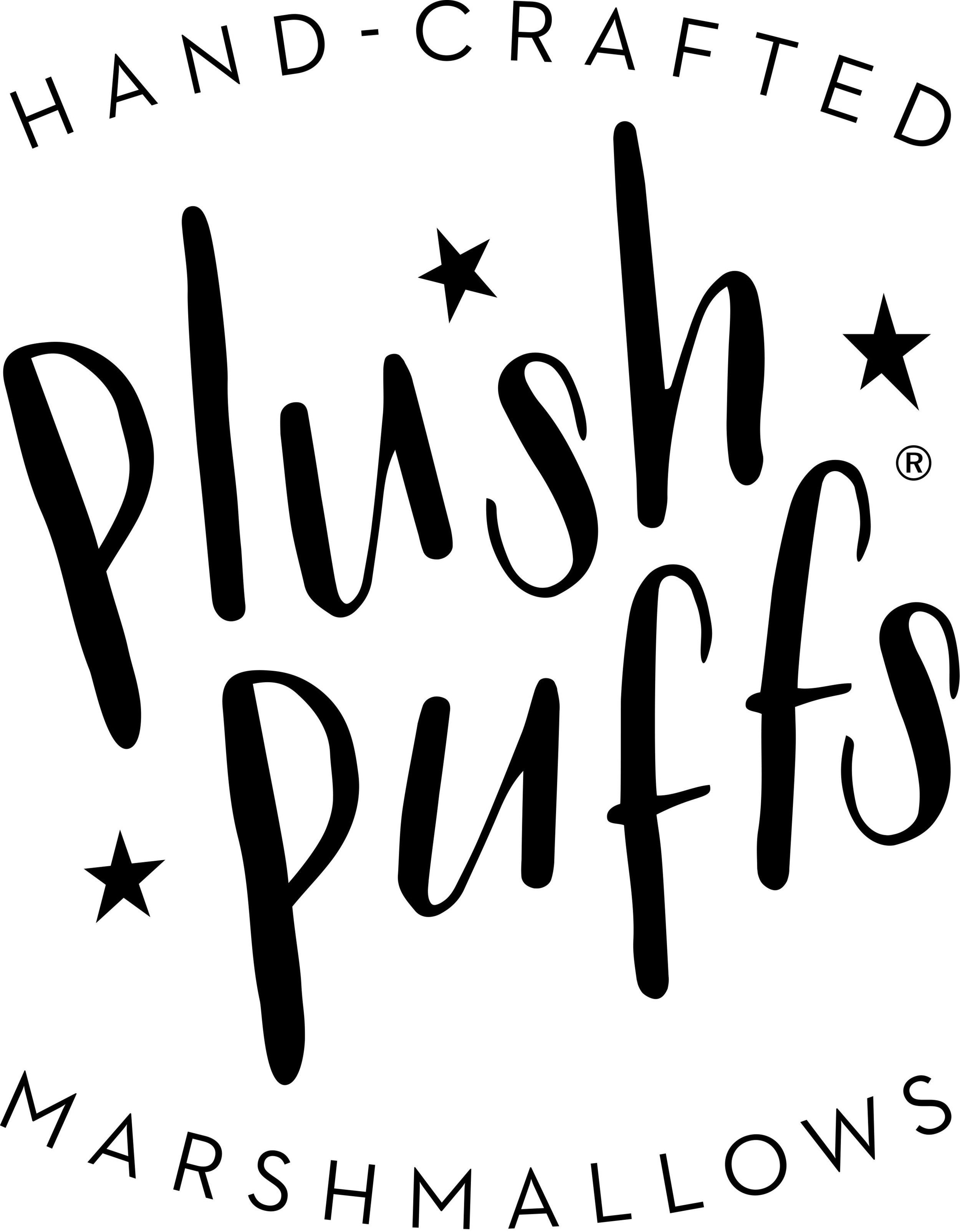 Plush Puffs.jpeg