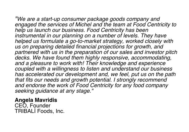 Angela Mavridis - Tribali Foods.jpg