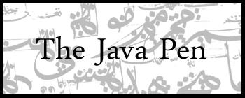javaheader.jpg