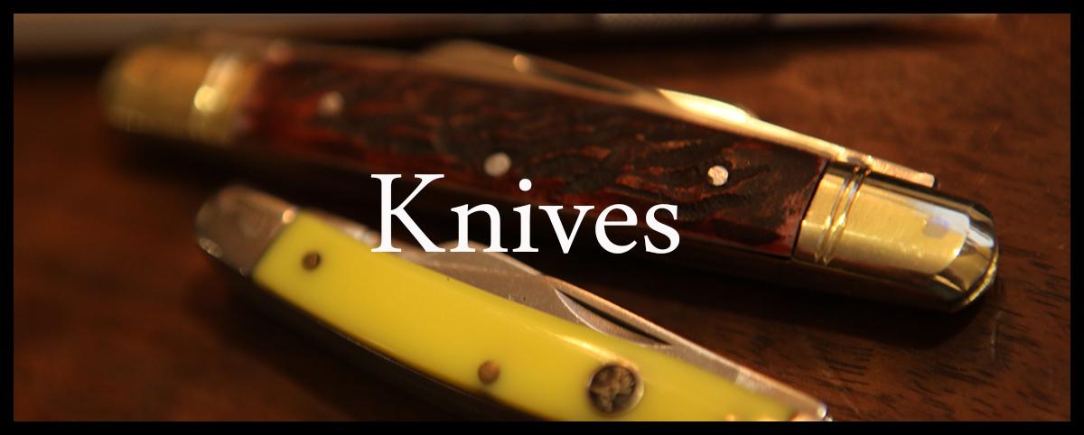 knivestitle2.jpg