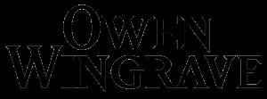 GKARTS_Owen_Wingrave_Logo-300x111.png
