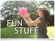 fun_stuff.jpg