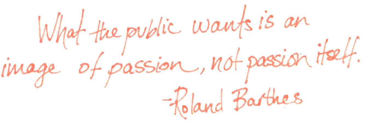 Barthesquote.jpg
