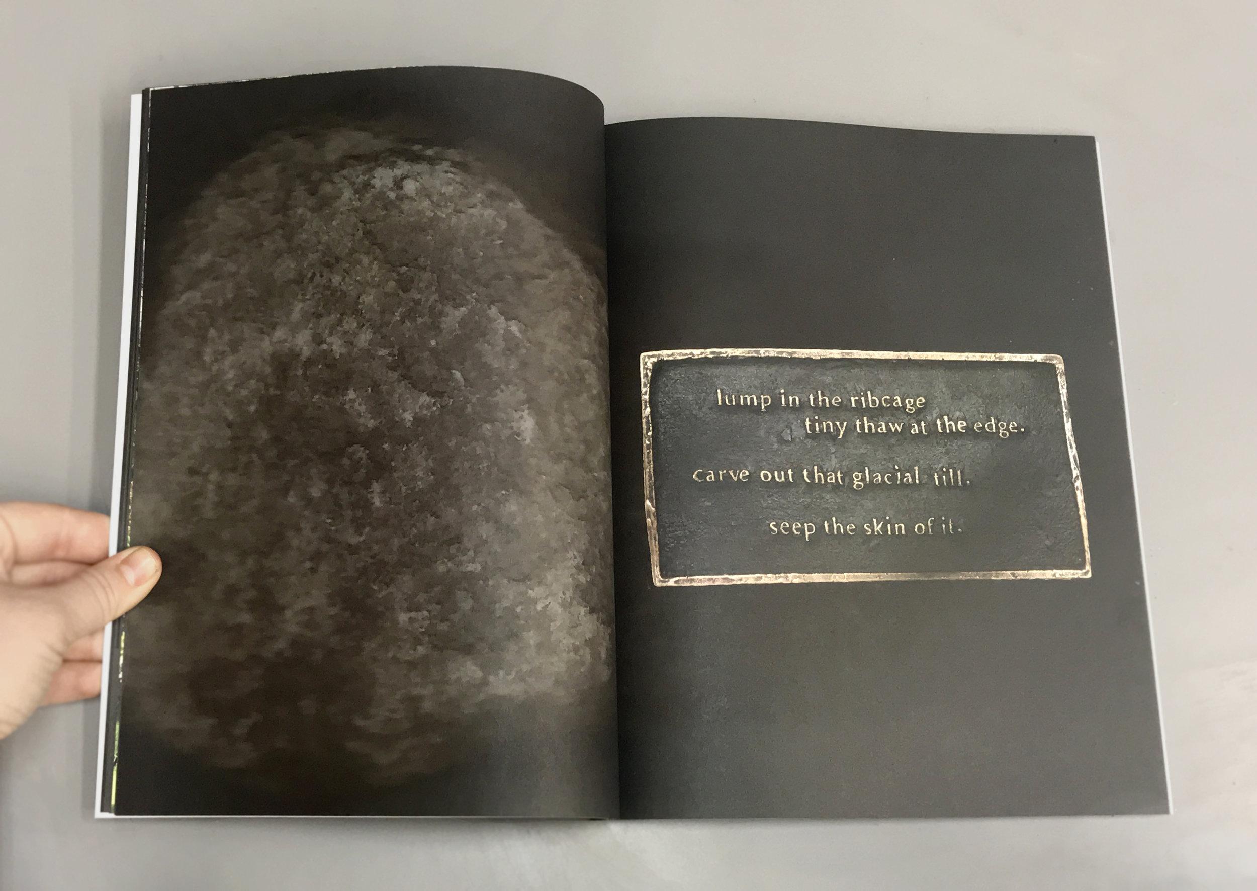 bookphoto2.jpg