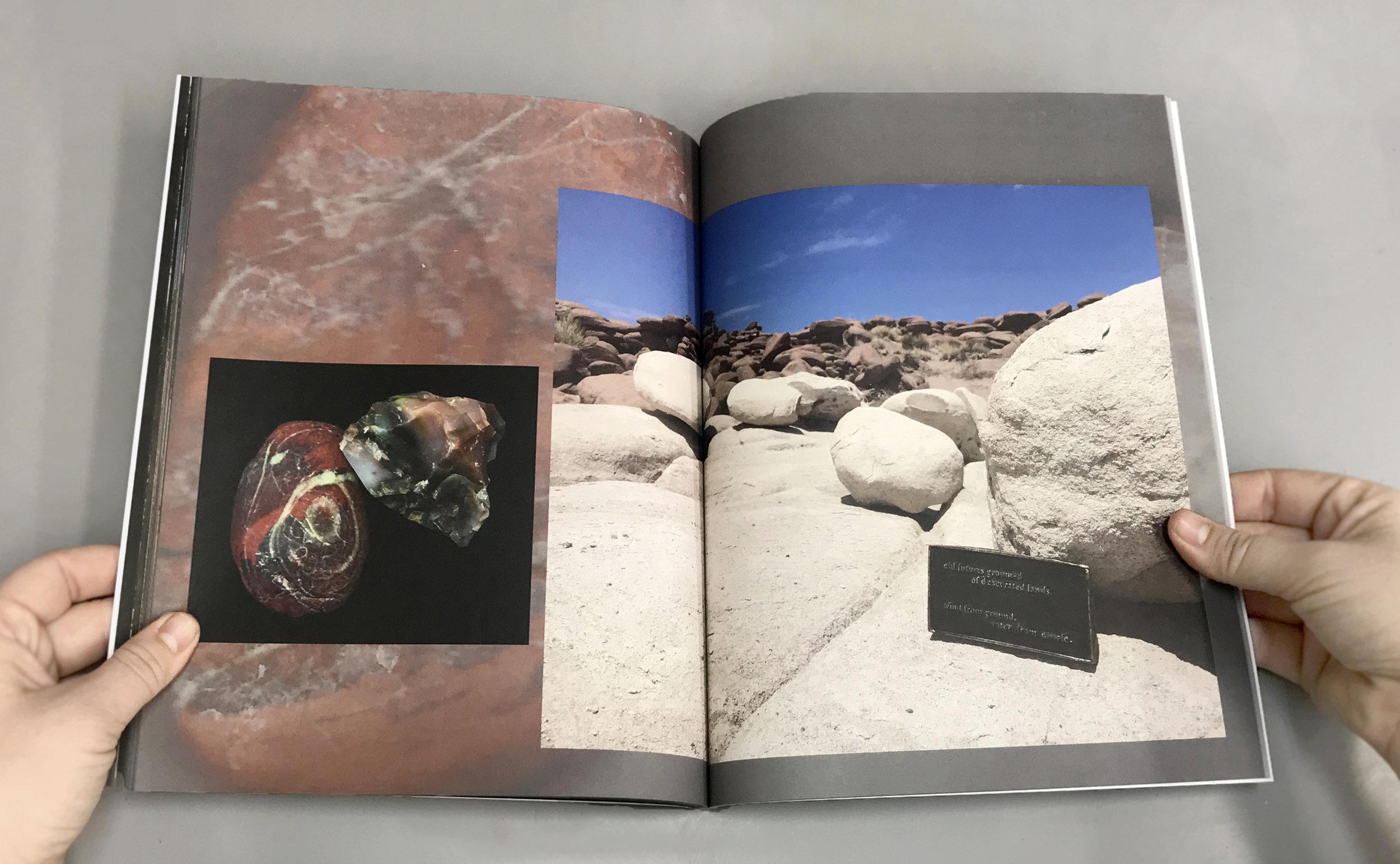 bookphoto3.jpg