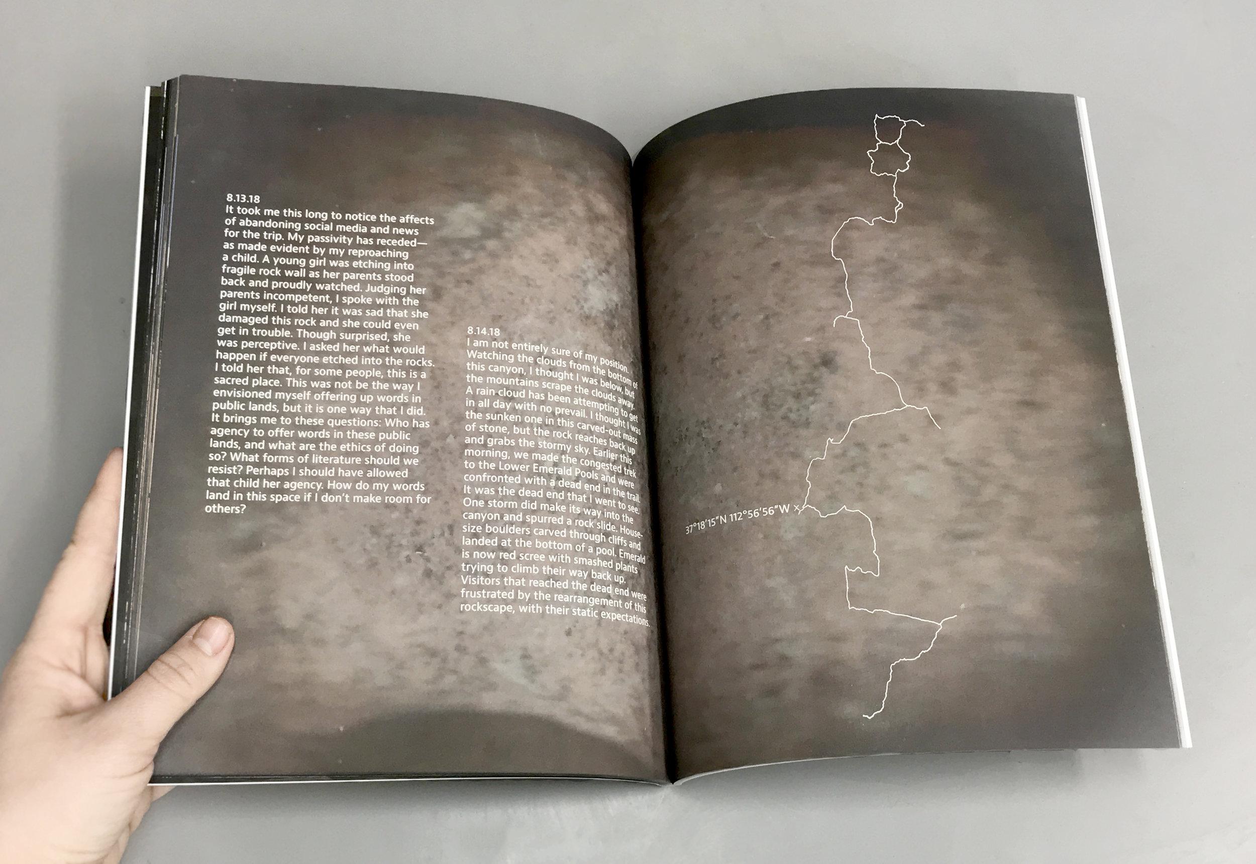 bookphoto4.jpg