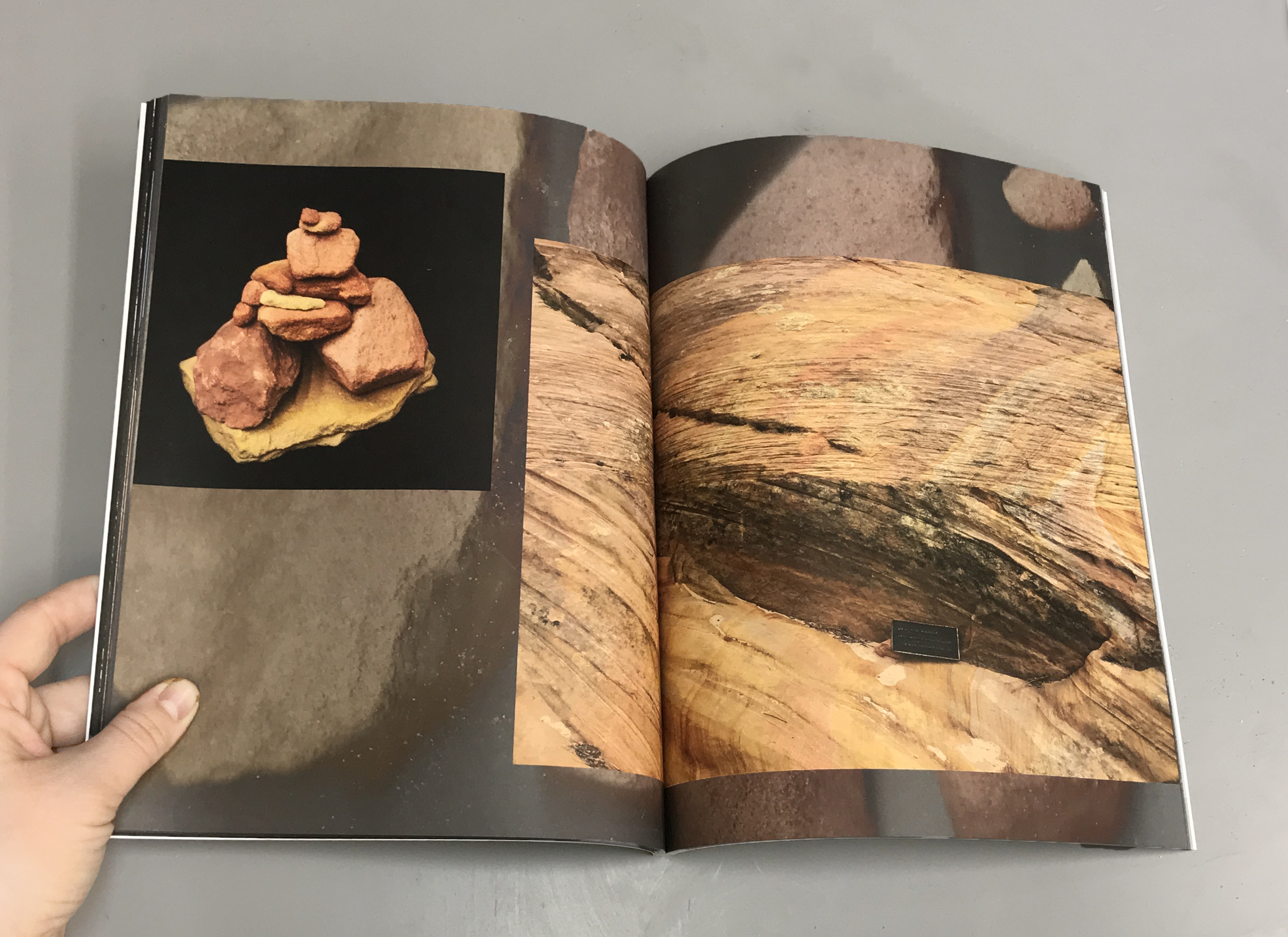 bookphoto7.jpg