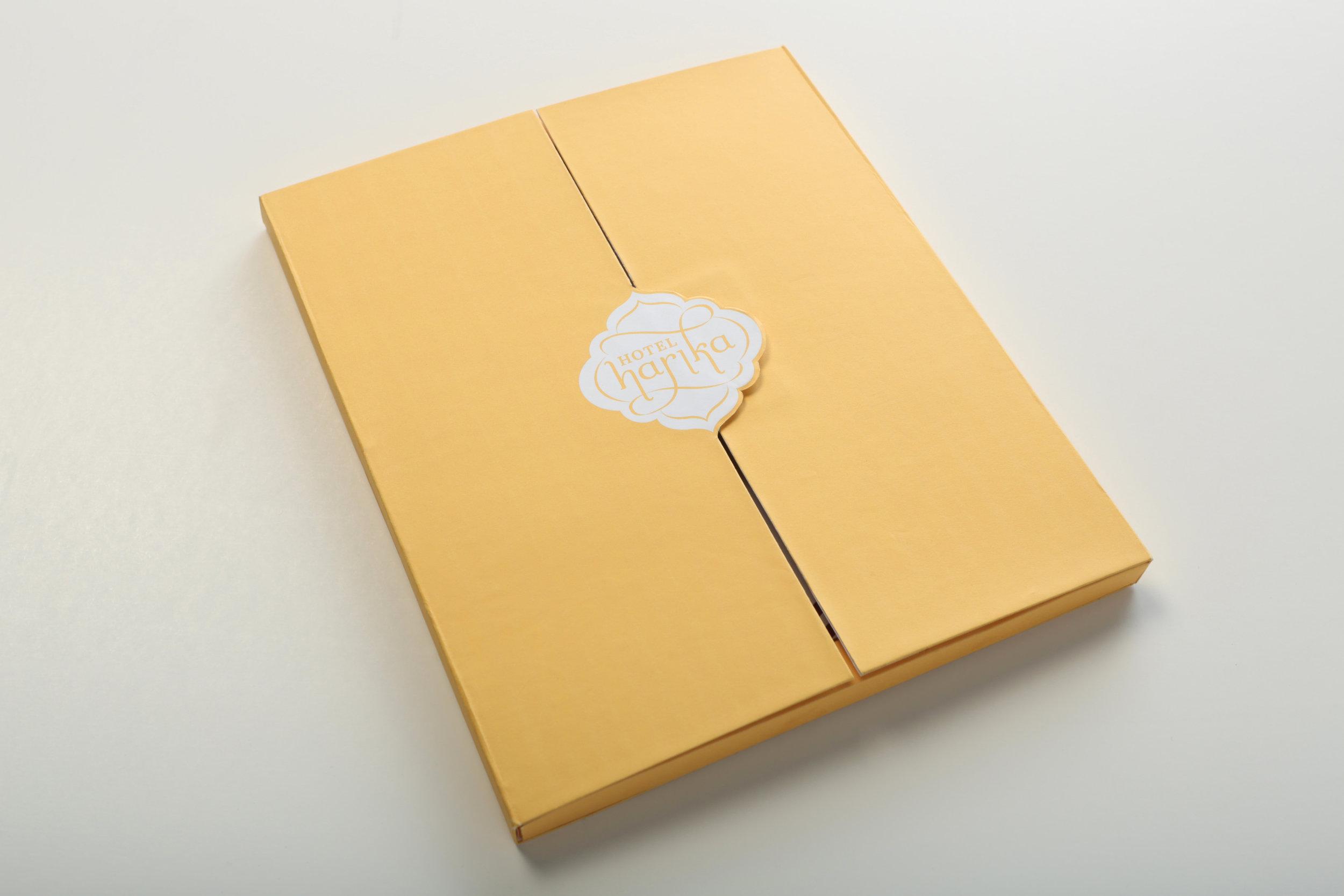 harika_stationery box.jpg