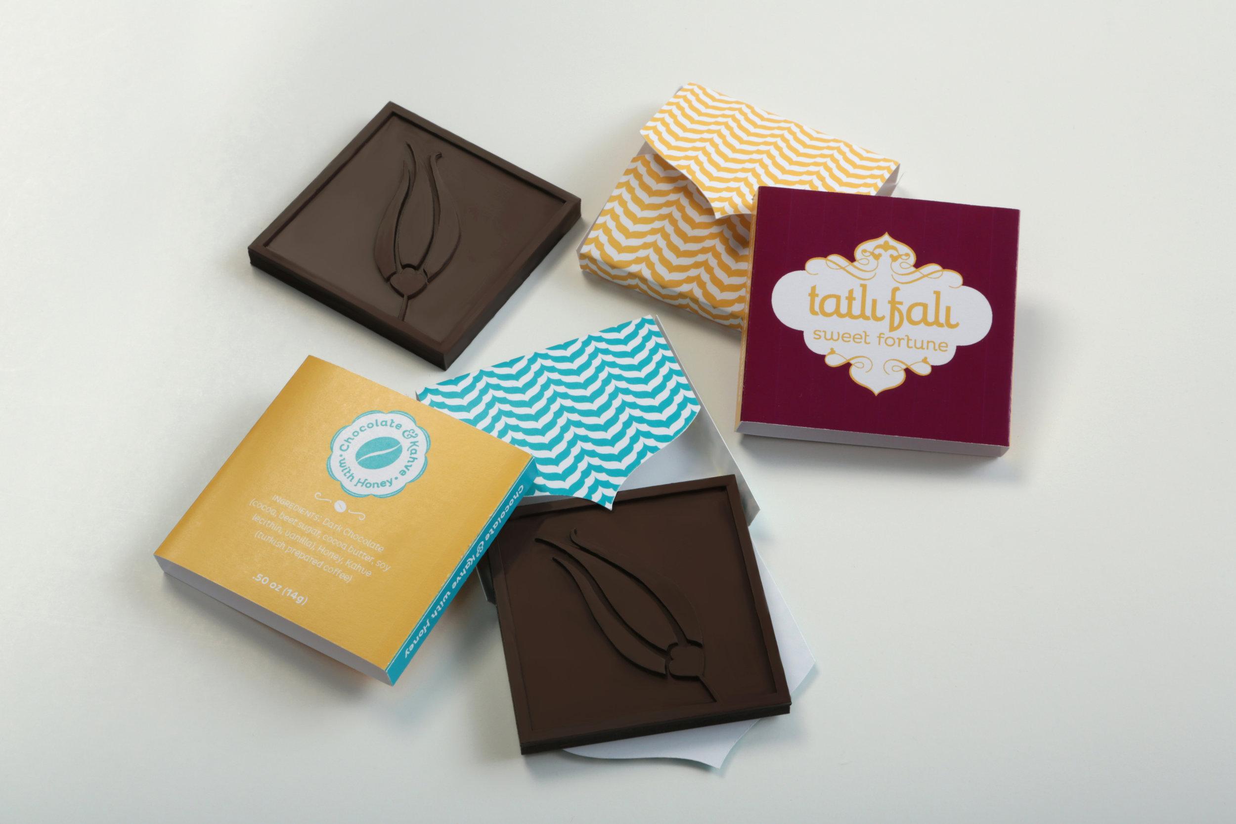 tatliFali_minichocolates.jpg