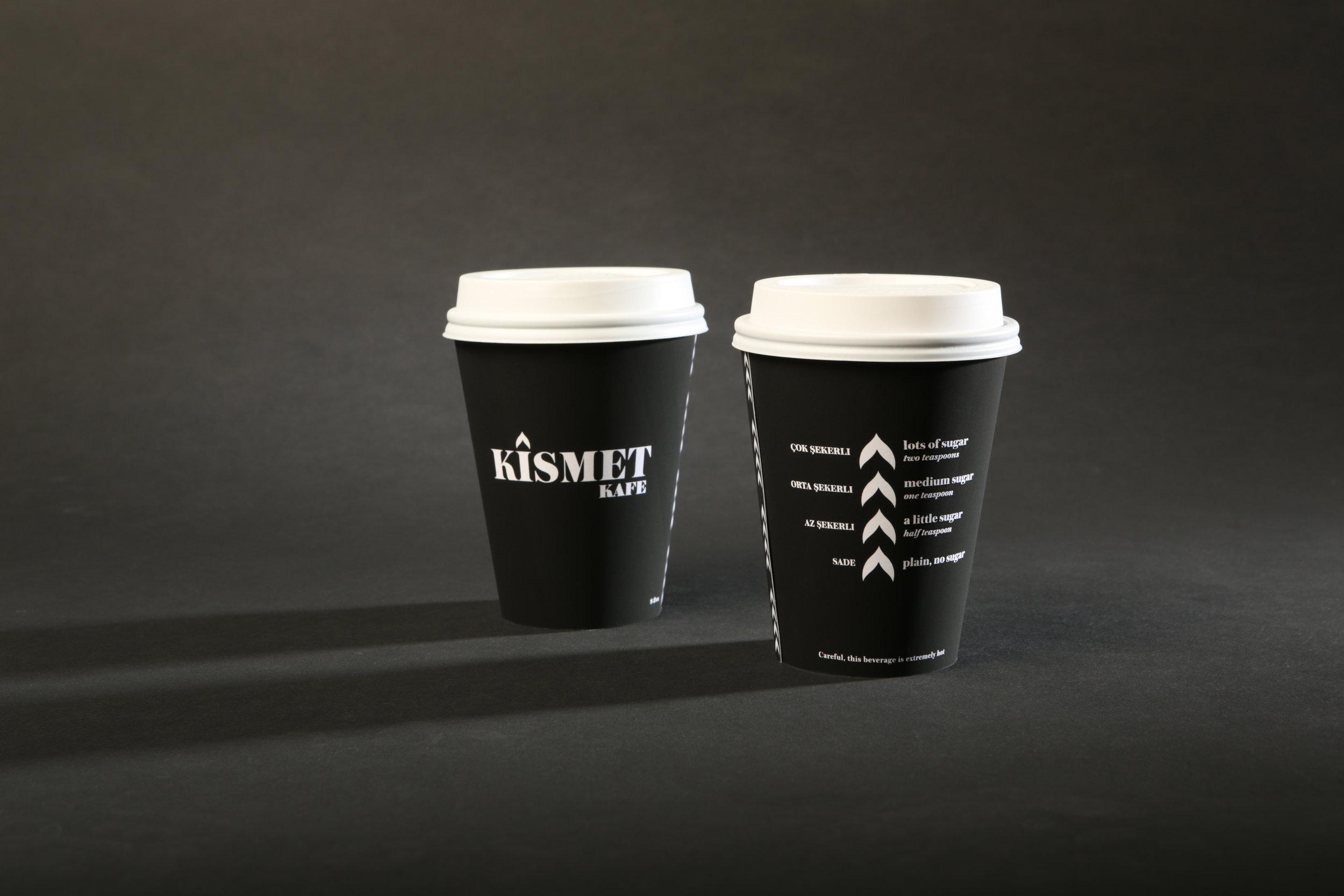 kismet cups.jpg