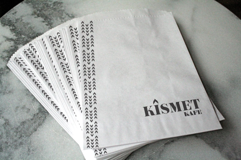kismet_bags2.jpg