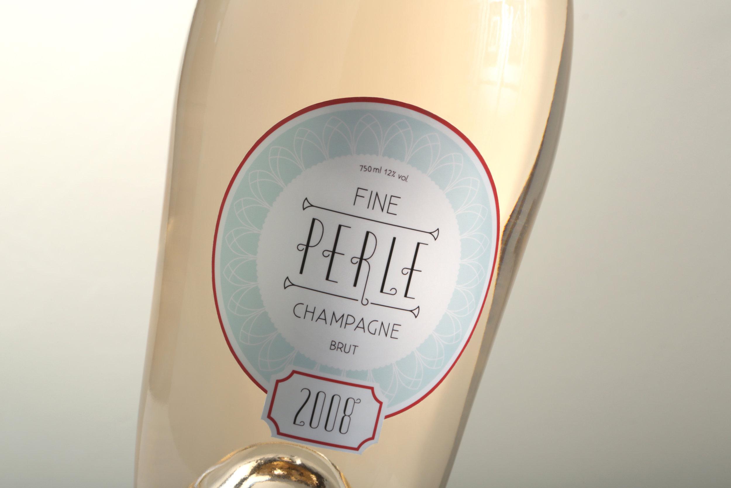 perle_champagne label.jpg