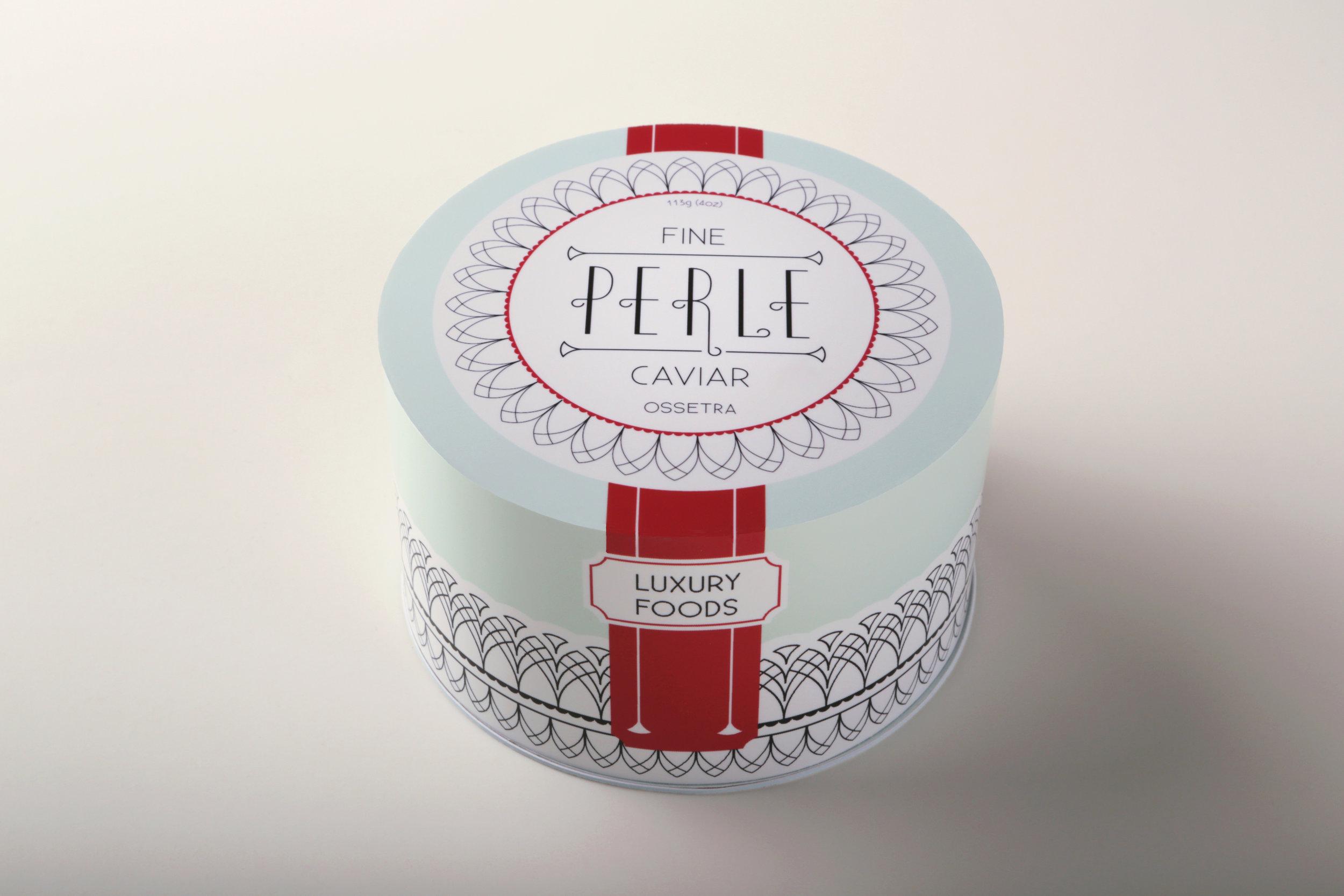 perle_caviar box.jpg