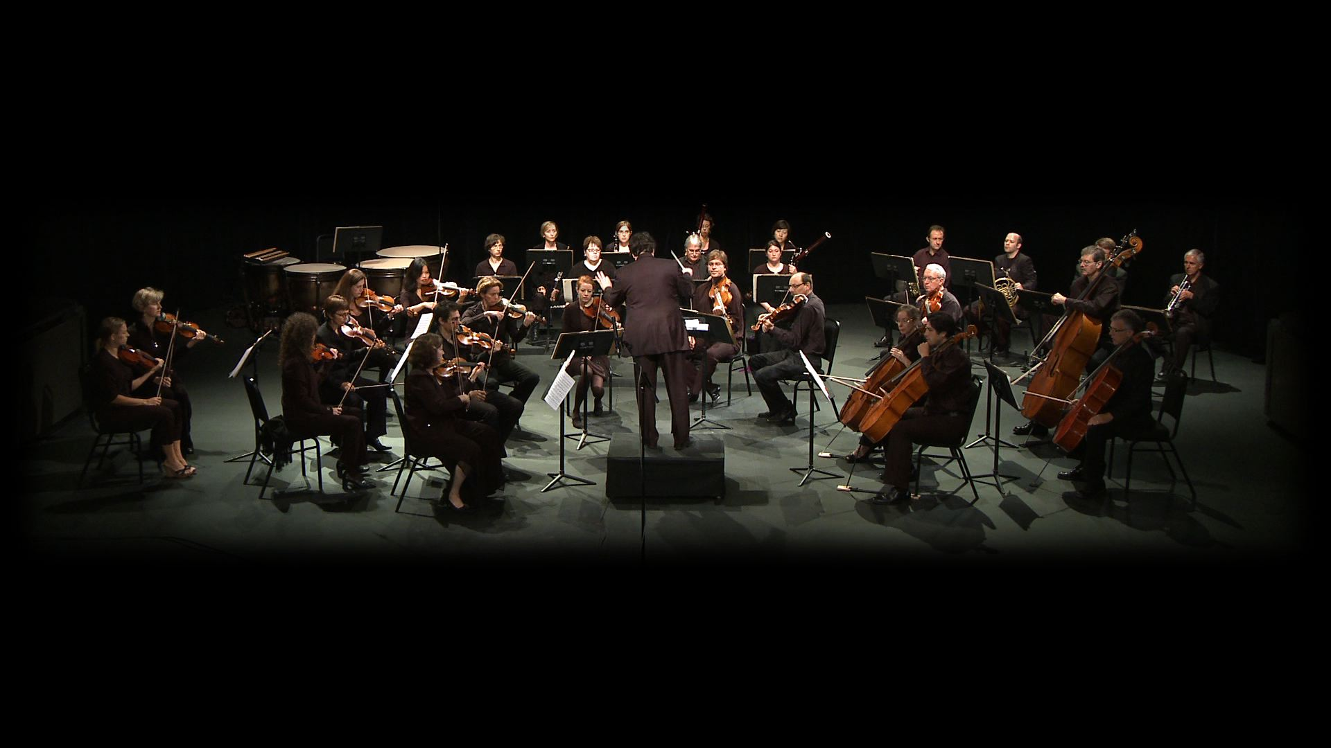 nationalbroadcastorchestra_opus59films.jpg