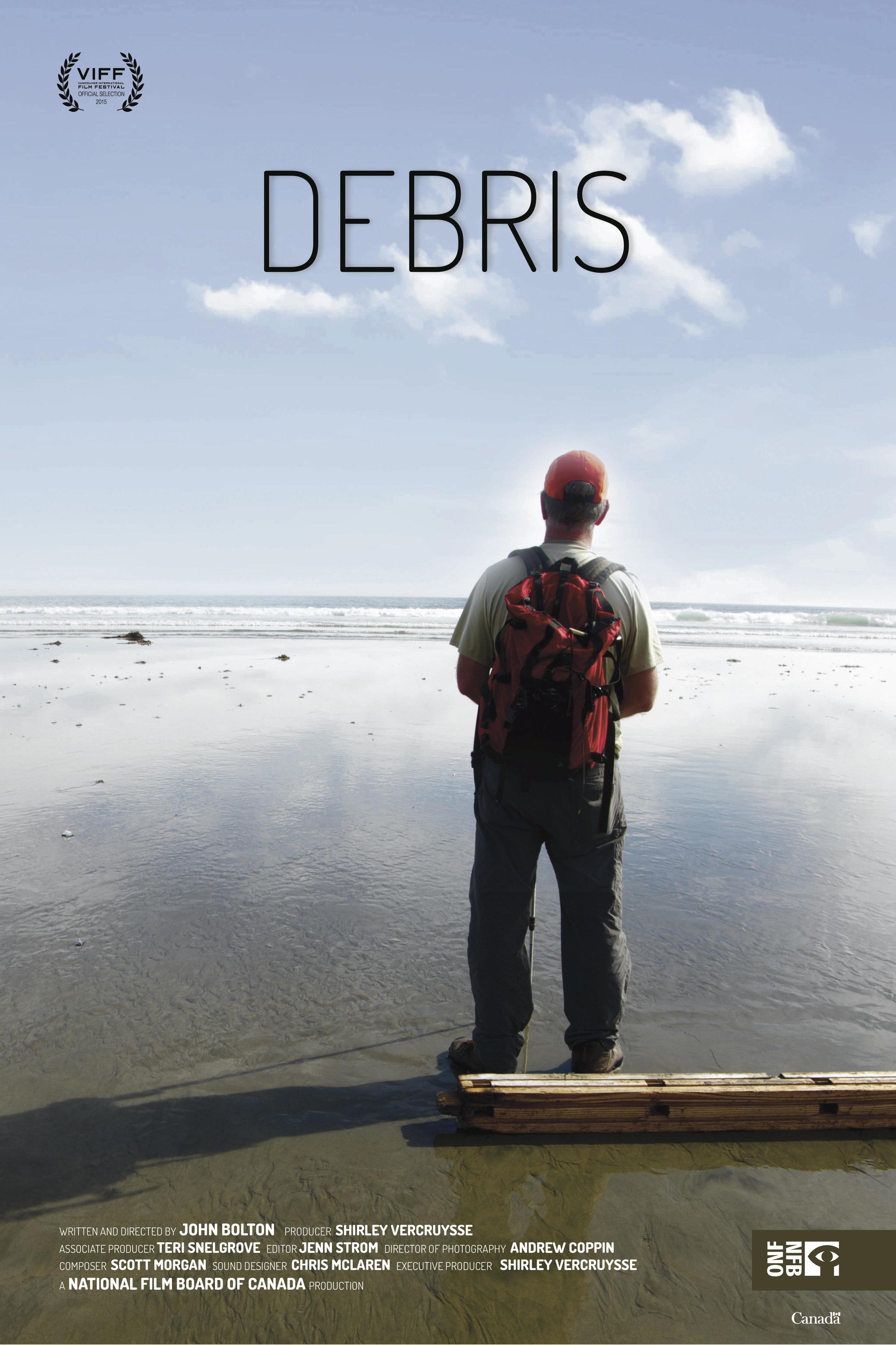debris_opus59films.jpg
