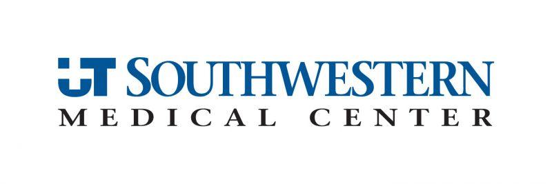 Texas_Southwestern_Medical_Center_at_Dallas_421009.jpg