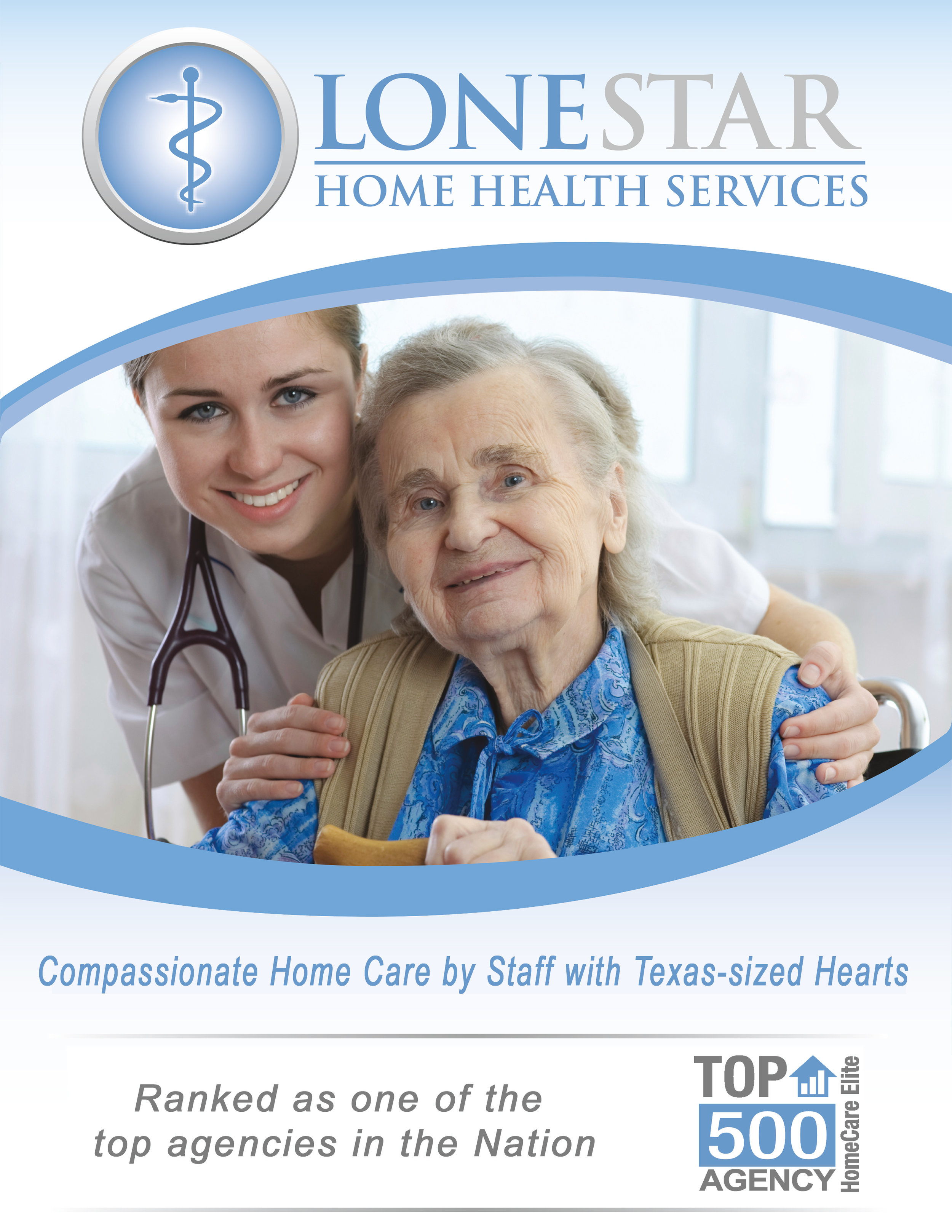 Home Health Irving