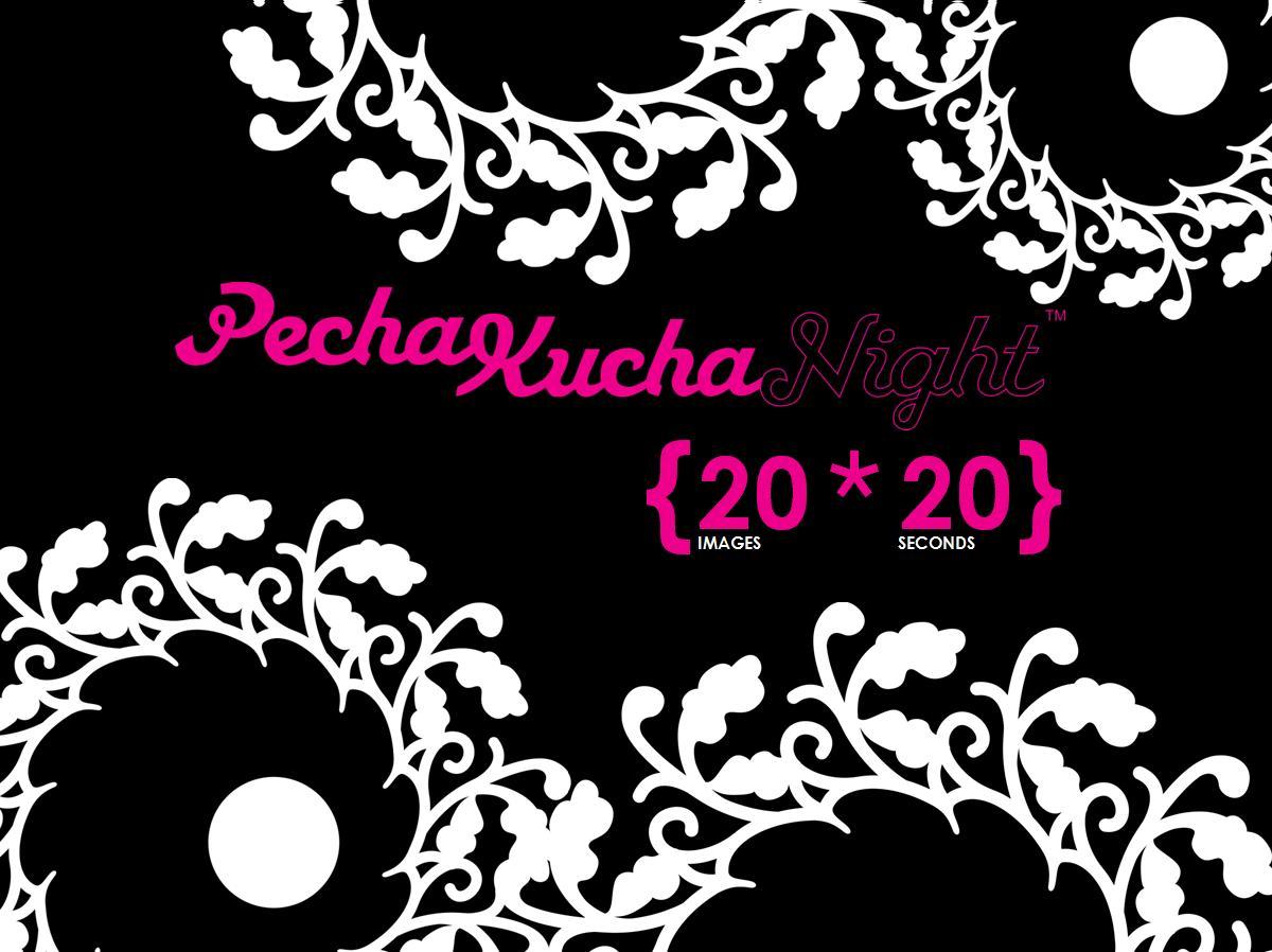 pecha-kucha-20x20.jpg