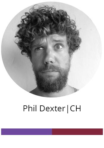 dexter_web.png
