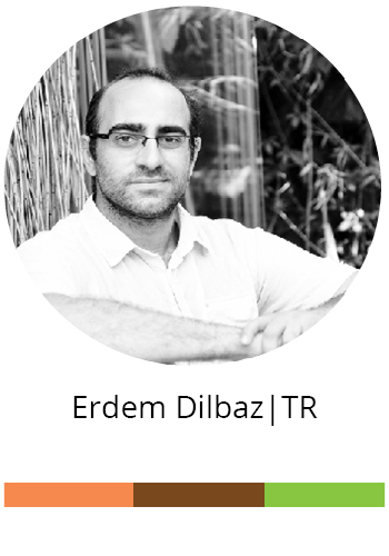 dilbaz_web.png