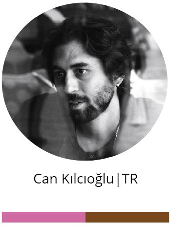 kılcıoğlu_web.png