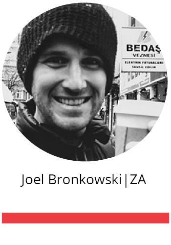 bronkowski_web.png