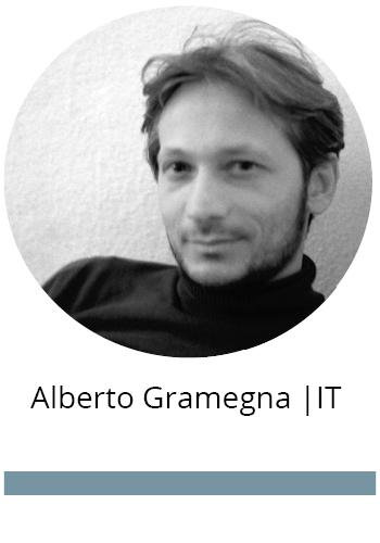 gramegna_web.png
