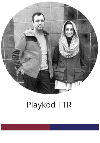 playkod_web.png