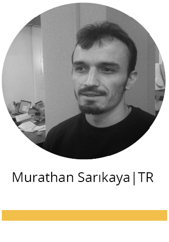 sarıkaya_web.png