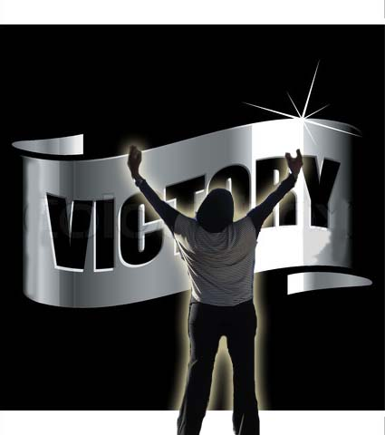 victory is mine.jpg