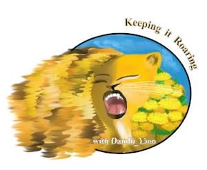 Logo Design: Art by AmW