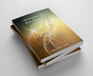 tamara wellons blanks book mockup.jpg