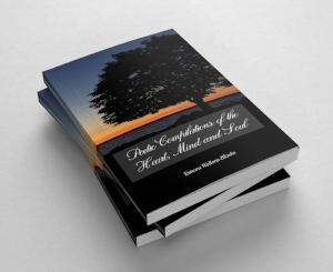 tamara wellons blanks book mockup1.jpg