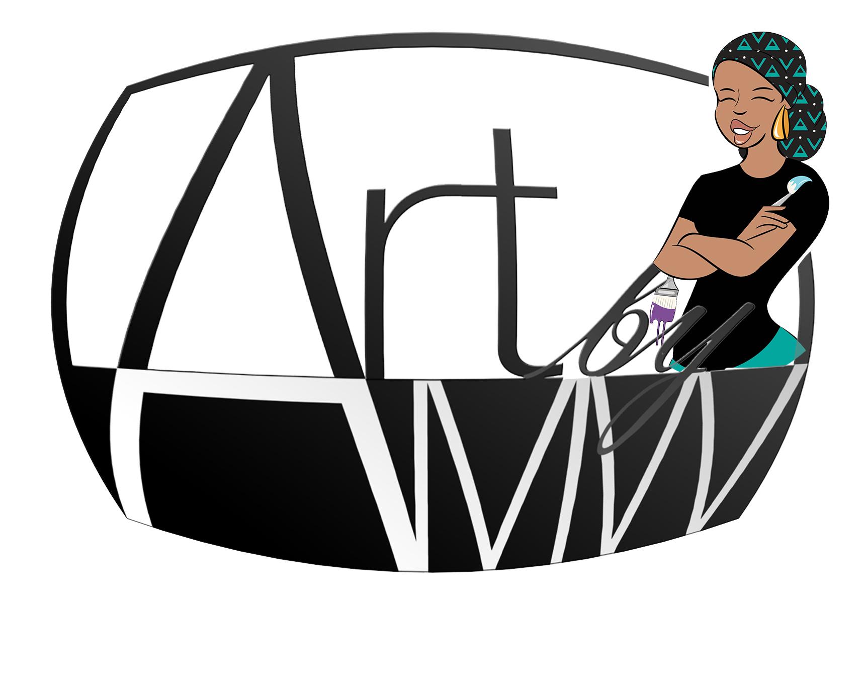 artbyamw logo.jpg