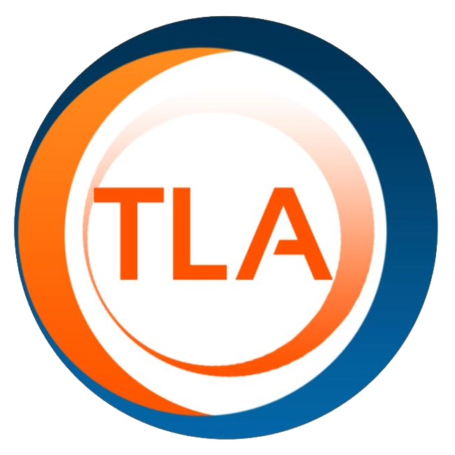 TLA Consulting Corporation - TLA Consulting Group, TLA Credit Solution, TLA Tax Pros
