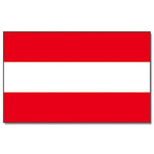 flagge österreich.jpg