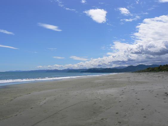 beach02_large.jpg