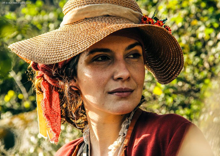 Soraia Chaves (Martírio) 3.jpg