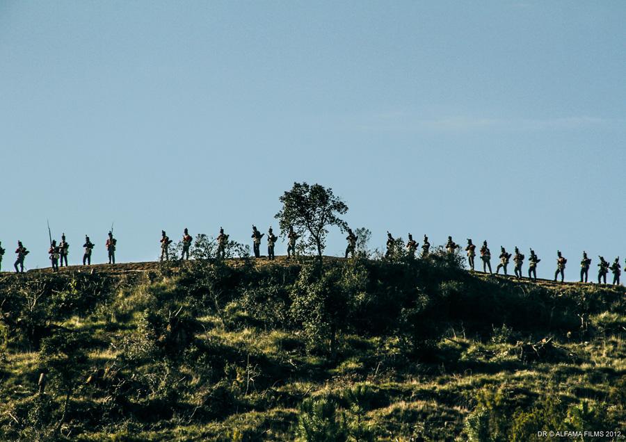 Soldiers 2.jpg